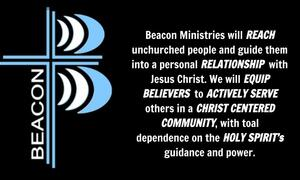 Beacon Ministries