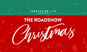 Roadshow Christmas